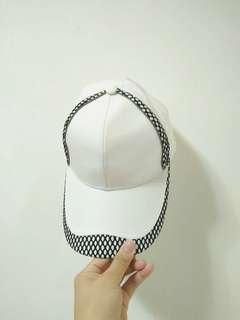 🚚 各種老帽