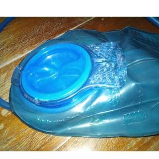 Camelbak Hydration Pack Reservoir 2L