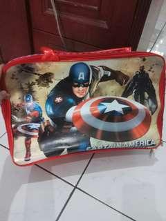 Tas koper anak