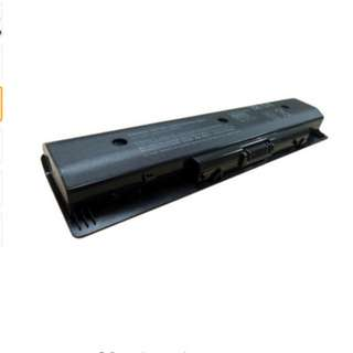 Laptop Battery for HP PI06 P106 PI09 HSTNN-LB4N HSTNN-YB4N HSTNN-LB4O HSTNN-YB4O for HP Envy 14 15 17