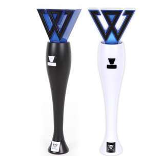 WINNER OFFICIAL LIGHTSTICK