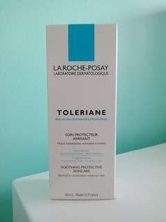 La Roche-Posay Toleriane Moisturiser