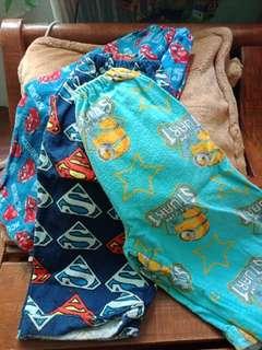 Take all Pajama