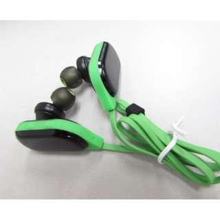 Levn M62 運動型藍牙耳機 澎湃低頻 (DSE同學專享優惠!)