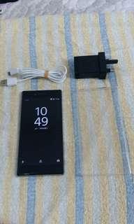 Sony Z5 Premium 32Gb  雙卡