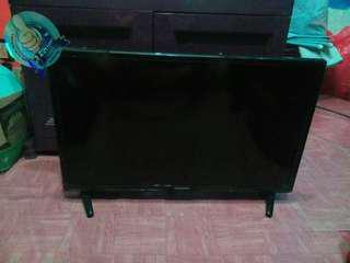 TV LED CHANGHONG 24 inc