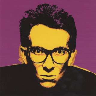 CD EUROPE Elvis Costello – The Very Best Of Elvis Costello GREATEST HITS