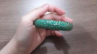 Turquoa  Bracelet