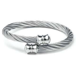 Original Charriol Bangle Silver