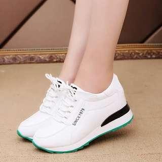 Sepatu casual 033