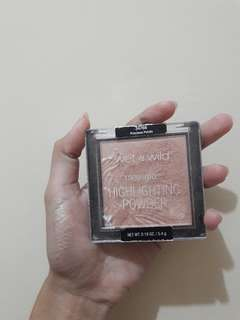 Megaglow Highlighter - Precious Petals