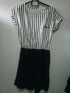 dress dari nevada nih! Masi good condition no defect