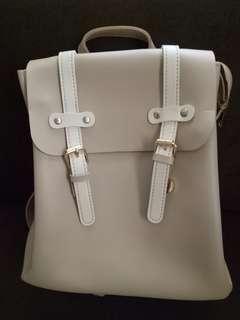 Moden Story bag