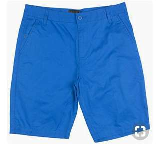 Uniqlo mens chino short