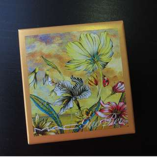 (NIB) MAC x Guo Pei Blush Lotus Blossom