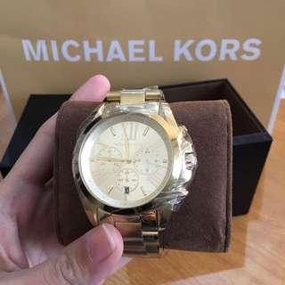 Michael Kors (Original)