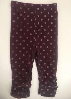 Baby Pants (6-12m)