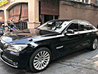 BMW 730i seris CONTINUE LOAN/SAMBUNG BAYAR Klik : wasap.my/+60183626304(AMY)