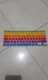Untuk laptop macbook pro
