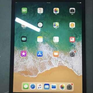 iPad Pro 12.9吋 256G WiFi+cellular