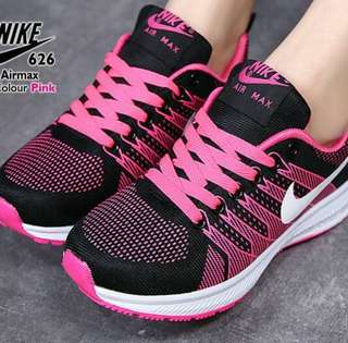 Sepatu casual 044