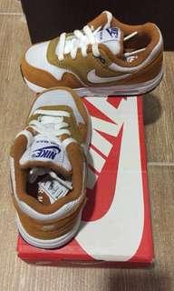 Nike Airmax 1 Premium Retro (8C)