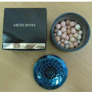 (NIB) Guerlain Meteorites Perles de Nuit