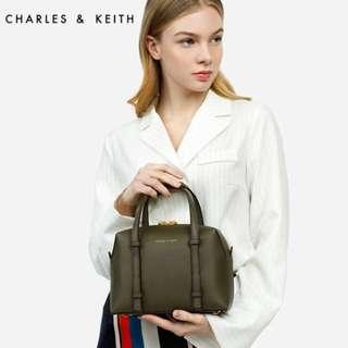Charles&keith New