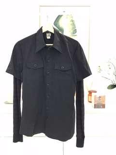 Original Jean Paul Gaultier shirt