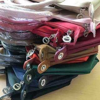 Highend Longchamp Bagss *Medium