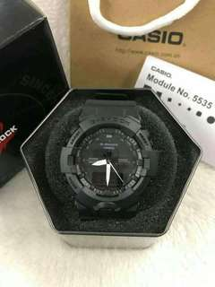 OEM Gshock Watch