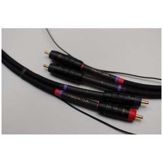 Audience AU24SX Phono Interconnect 1m