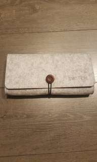 Nintendo Switch Soft Pouch