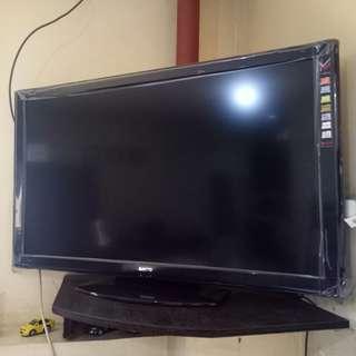 Sanyo TV 40'