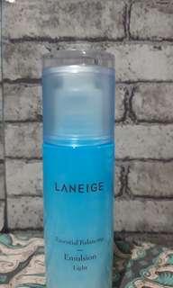 Essential Balancing-Emulsion Light