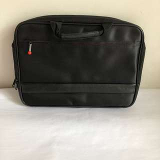{NEW} LENOVO Laptop Bag
