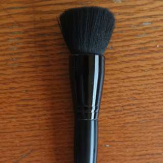 ELF Powder Brush - PRELOVED MURAH