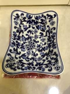 China antique basin / antique bowl / antique pot/ antique plate