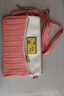 Sling Bag Hello Kitty Original