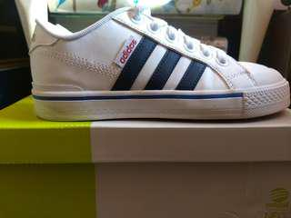 KIDS Adidas Neo Clementes sneakers