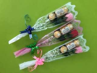 Ideal gift 🎁 for Teacher's Day 💕👍