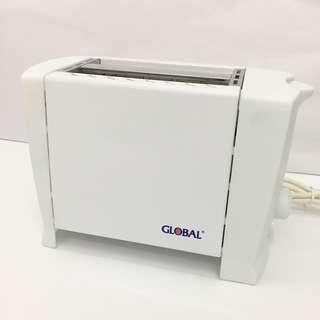 Toaster 2 Slice (Display Set)