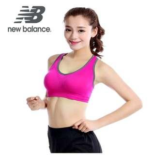 New Balance Psyche Women Sports Bra