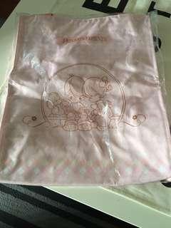 Precious thots bag