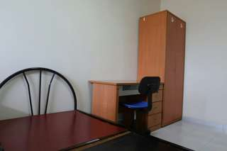 Rental at Simei (Female Only, No couple)