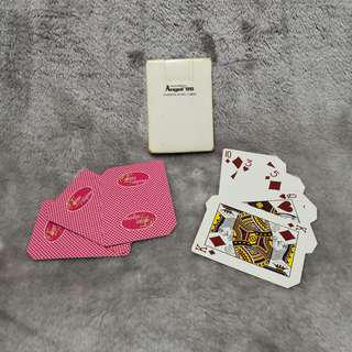 Casino Filipino Playing Cards Deck