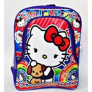 tas imut anak sekolah