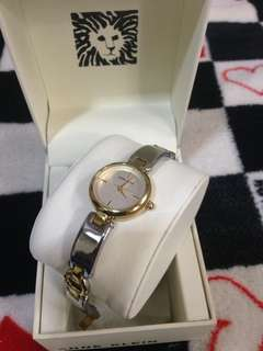 Authentic Anne Klein from us