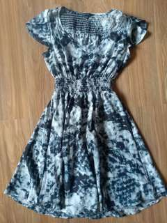 Portmans dress xs 6