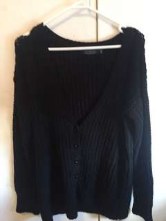 Glassons cardigan
